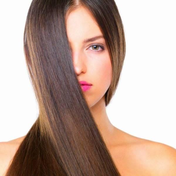 El tratamiento ideal para el alisado de tu cabello