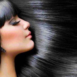 brillo natural para tu cabello 900 450x450