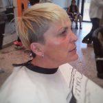 corte de cabello dama