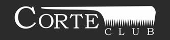 Logo Corte Club