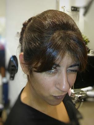 corte de cabello para dama
