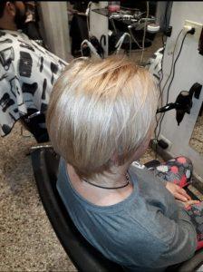 cortes para mujeres cabello corto