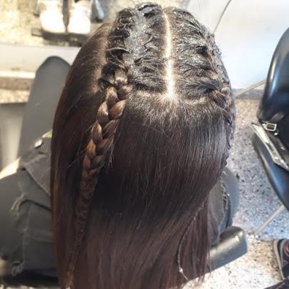 peinados para fiestas peinados juveniles