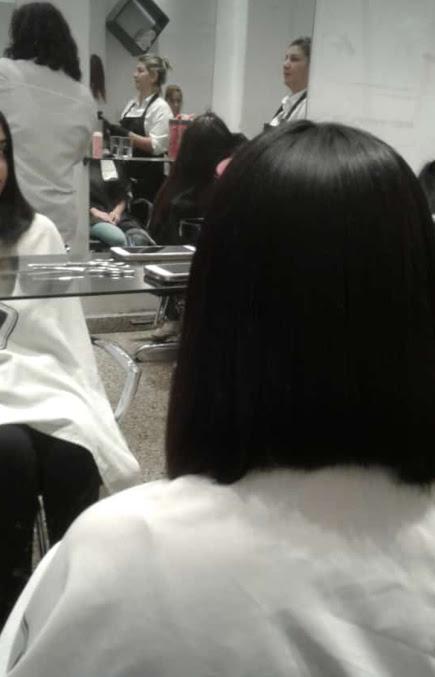 brillo y suavidad para tu pelo