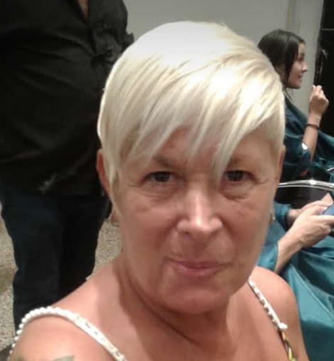 cortes de cabello corto para mujeres 1