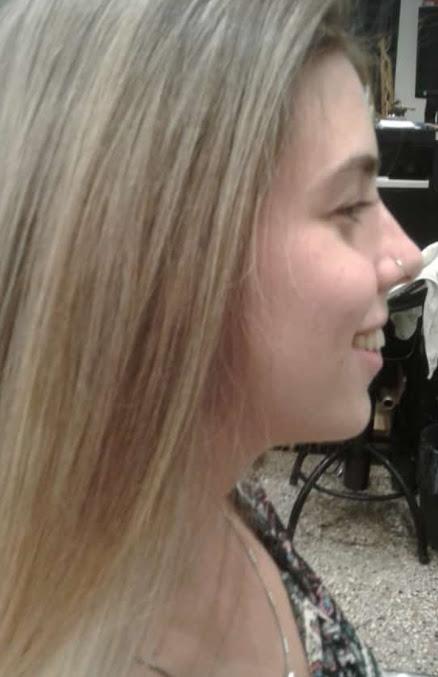 cortes de cabello para adolescentes