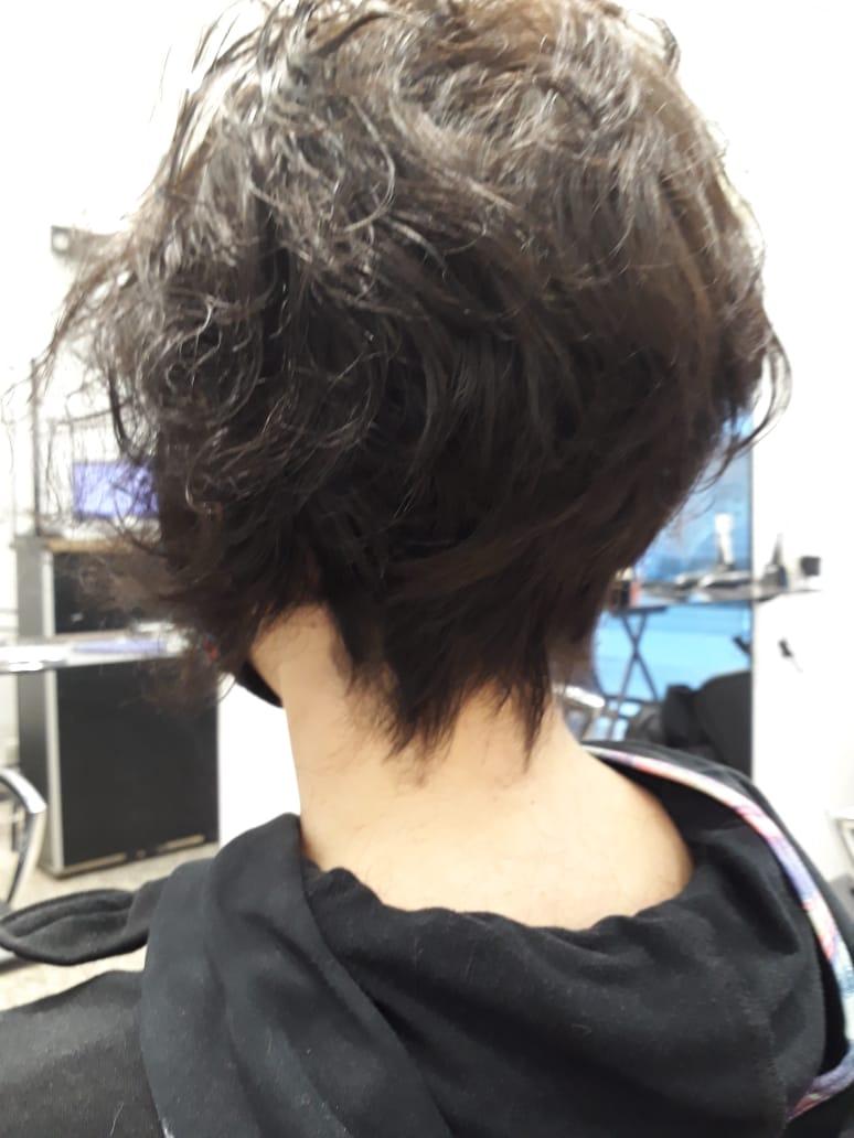 cortes de pelo corto para mujeres.jpg