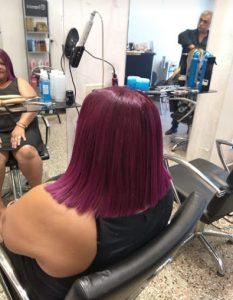 nuevos cortes de cabello