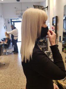 tratamiento para cabello largos
