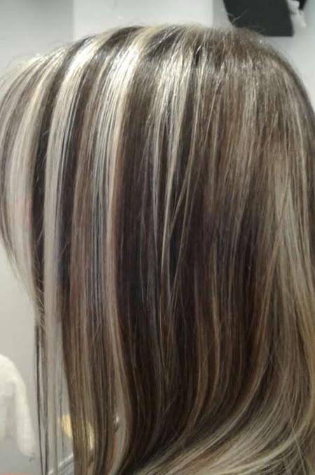 tratamientos especiales para el cabello